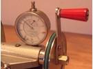 Verkauft: Pivofix Zapfenrolliergerät, Zapfenrolliermaschine
