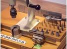 Verkauft: KWM Clock Bushing Tool