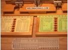 Sold: KWM Clock Bushing Tool