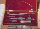 Sold :Bergeon Steiner 1235 (Swiss) Jacot pivot lathe