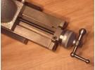 Sold: Schaublin 70 Millling Attachment, Height Support (NOS)