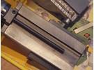 Verkauft: Schaublin 70 Fräsapparat, Verticalschlitten (NOS)