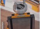 Verkauft: Emco Compact 8 Vertikalfrässupport, Vertikalschlitten, Vertical Support