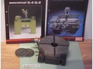 Sold: Emco Maximat Super 11, V10-P or FB-2 rotary table ø150mm