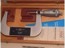 Verkauft: Tesa Micromaster 50-75 und 75-100mm 0,002mm