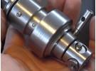 Verkauft: Autal Kleine Gewindeschneidapparat 1-5mm