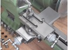 Sold: Schaublin 70 High Precision Lathe Collection