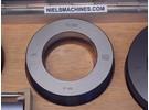 Sold: Tesa 00812300 Imicro Internal Micrometer Set 40-100mm 0.005mm