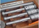 Sold: Tesa 00810800 Imicro Internal Micrometer Set 11-20mm 0.005mm