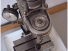 Emco Unimat 3 Milling Machine with Improvements