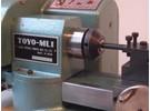Toyo Sakai ML-1 high-precision Miniature Lathe