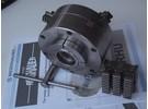 Schaublin Sold: Reishauer RHU 125 Wedge Bar Chuck W20 mounting