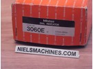 Verkauft: Mitutoyo 3060E Messuhr 80mm