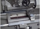 SIP Mu-214B Milling / Measuring Machine