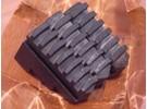 Verkauft: Emco Compact 8 Satz von 3 nach innen abgestuften Backen
