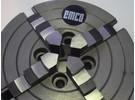 Verkauft: Emco 4-Backenfutter