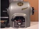 Reco Dental Super Poliermotor