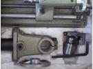 Emco Unimat SL Drehbank