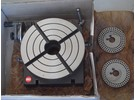 Emco Maximat V10-P oder FB-2 Teiapparat ø150mm