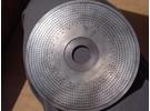 Lorch LAS Dividing Plate 30a