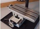 Emco Unimat 3 Milling Machine