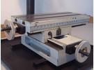 Emco Unimat 3 Fräsmaschine