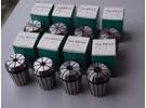 Emco Rego-Fix ER25 Spannzangen 0.5-8mm
