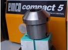 Sold: Emco Compact 5 ESX-25 Collet holder 200 050