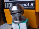 Emco Compact 5 Accessories: ESX-25 Collet holder 200 040