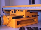 Emco Compact 5 Milling Machine