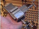Sold: Boley F1 Precision 8mm Lathe with Accessories