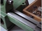 Lorch KD 50 Miniature Precision Lathe