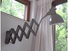 SIS Scissor Wall Lamp