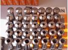 Schaublin AI Hembrug B24 collet set