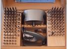Boley Staking tool 173gA (1962) complete