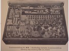 Sold: Boley Leinen 8mm WW Boxed Lathe