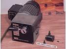 Emco FB2 Vorschubgetriebe 380V