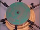 Verkauft: Bergeon 5803 Watch Winder for Automatic-Test