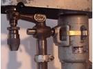 Boley BE 2 Sensitive Precision Drill Press for Watchmaker