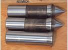 Verkauft: Astoba Meyer und Burger UW1 P22 Spannzangen Satz