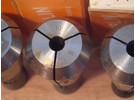 Schaublin ISO 40 Collet Set