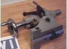 Sold: Astoba Meyer and Burger UW1 Tailstock 2 Morse Taper