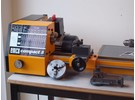 Emco Compact 5 Drehbank
