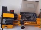 Emco Compact 5 Lathe