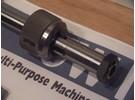 Astoba Meyer and Burger UW1 Rapid Drill Attachment