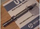 Verkauft: Astoba Meyer und Burger UW1 Fräsdorn Ø 16 mm