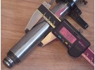 Sold: Hauser M1 Centering Microscope