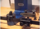 Sold: Elma KWM Clock Bushing Tool