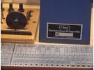 Verkauft: Elma KWM Universal Einpressapparat