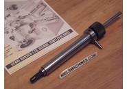 Hauser M1 accessory 1128 Center Punch